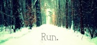 4 Ways To Run Outside And Fight The Cold