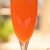 How To… Make The Perfect Black And Orange Halloween Cocktail