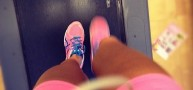3 Treadmill Workouts To Tackle