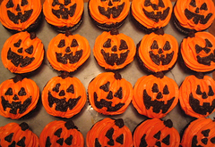 3 Great Places To Spend Halloween