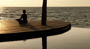 4 Apps That Can Help You Meditate
