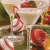 How To… Make A Peppermint Bark Martini
