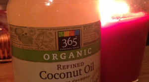 20+ Uses For Coconut Oil To Add To Your Beauty Routine and Health Maintenance
