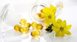 Benefits Of Evening Primrose Oil