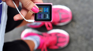 A Minute-By-Minute Interval Running Guide