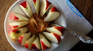 Exam Week Snack Plan: What To Eat For Every Mood