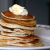 How To… Make Greek Yogurt Pancakes, With Three Ingredients