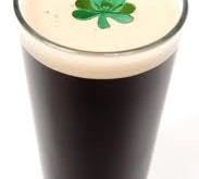 How To… Make An Irish Car Bomb Cocktail For St. Patrick's Day