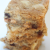 How To… Make Chocolate Chip Cookie Cheesecake Bars