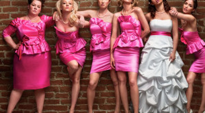 10 Movie Options For A Girl's Night In