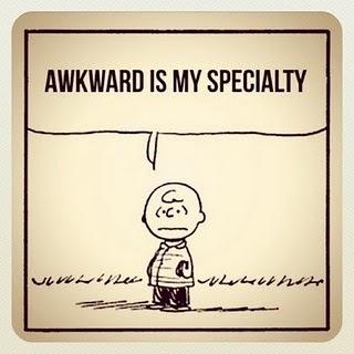 awkward_large