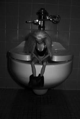 barbie_photo_9_by_hanarose_large