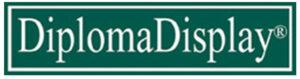 diplomadisplay