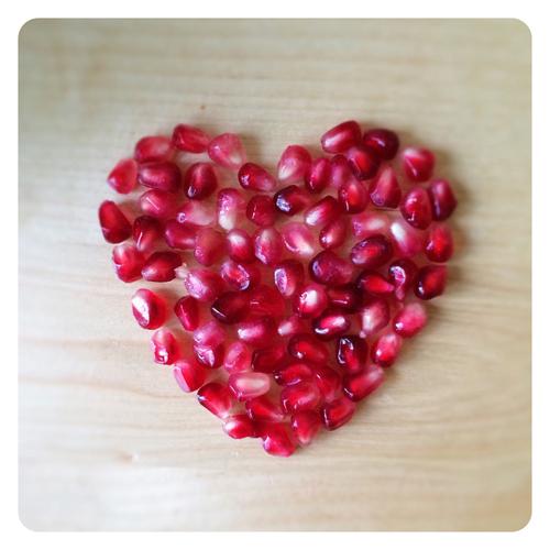 pm heart