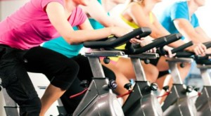 How To Survive: Staying Fit in College