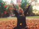 Every College Girl's 15 Back To College Essentials