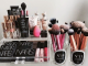3 Ideas For Dorm Room Makeup Storage