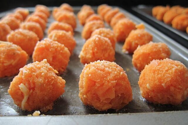 sweetpotatotots