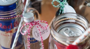 5 Easy Gift Ideas For Your Party Friend