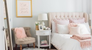 Why You Should Decorate Your Dorm Room