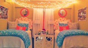 How to…Make Your Dorm Room Feel Like Home