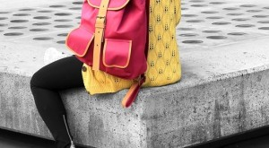 8 Affordable Backpacks for College Girls