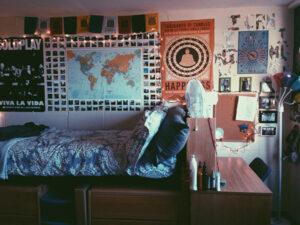 dormroominspiration5