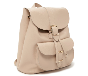 8 Affordable Backpacks for College Girls | Every College Girl