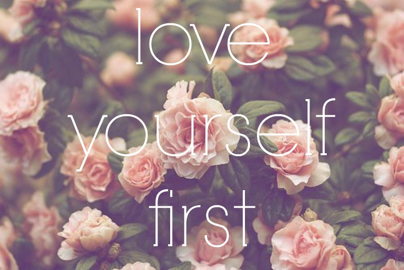 loveyourselffirst-love-college-beauty.PING