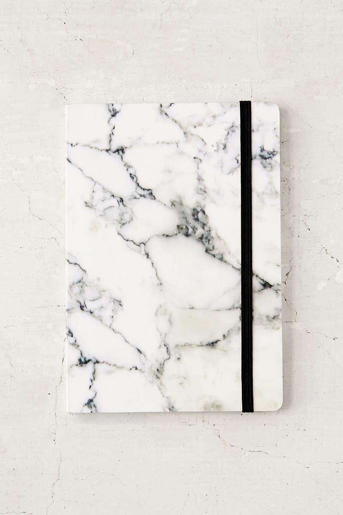 Modern Girl Journals