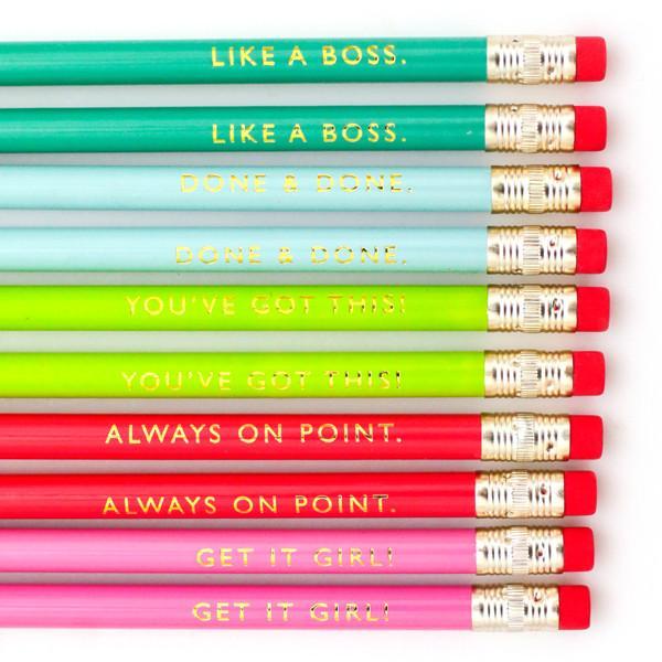 Ashley_Brooke_Designs_-_Pencils_3_3_grande
