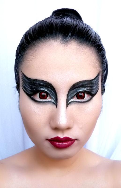 Photo: The Makeup Piggy