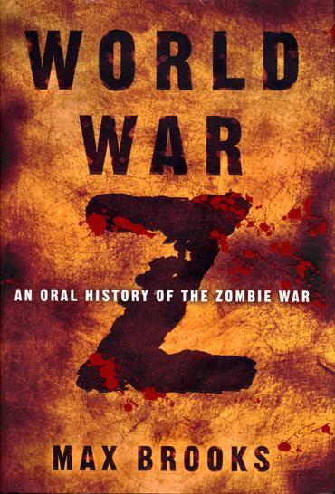 Photo: Zombiepedia