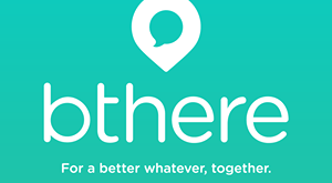 Bthere Solves All Your Group Hang Problems (Sponsored)