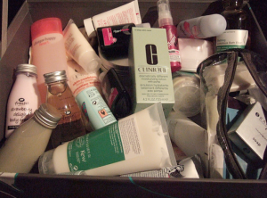 """Stash"" (CC BY 2.0) by janebelindasmith"