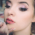 Makeup For Absolute Beginners: Getting Started