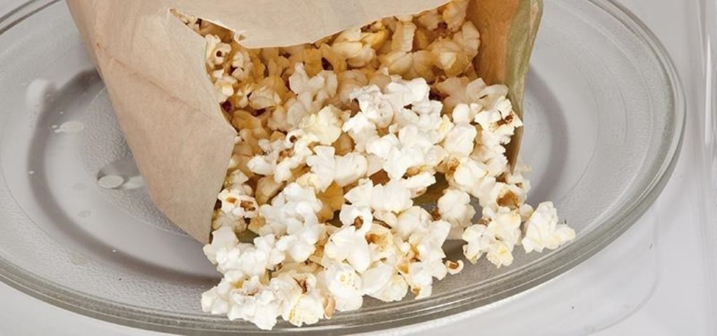 secret-perfectly-fluffy-microwave-popcorn-isnt-popcorn-button.1280x600